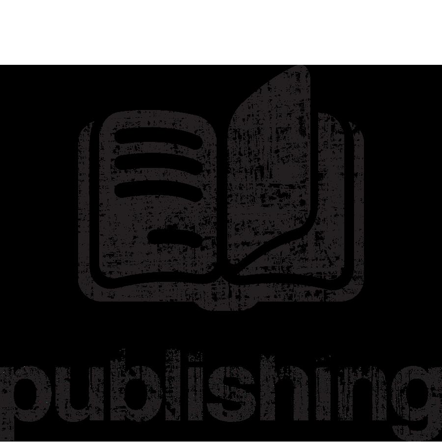 Stoneback, Inc. publishing