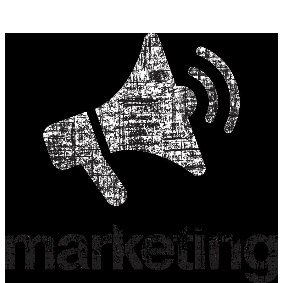 Stoneback, Inc. marketing