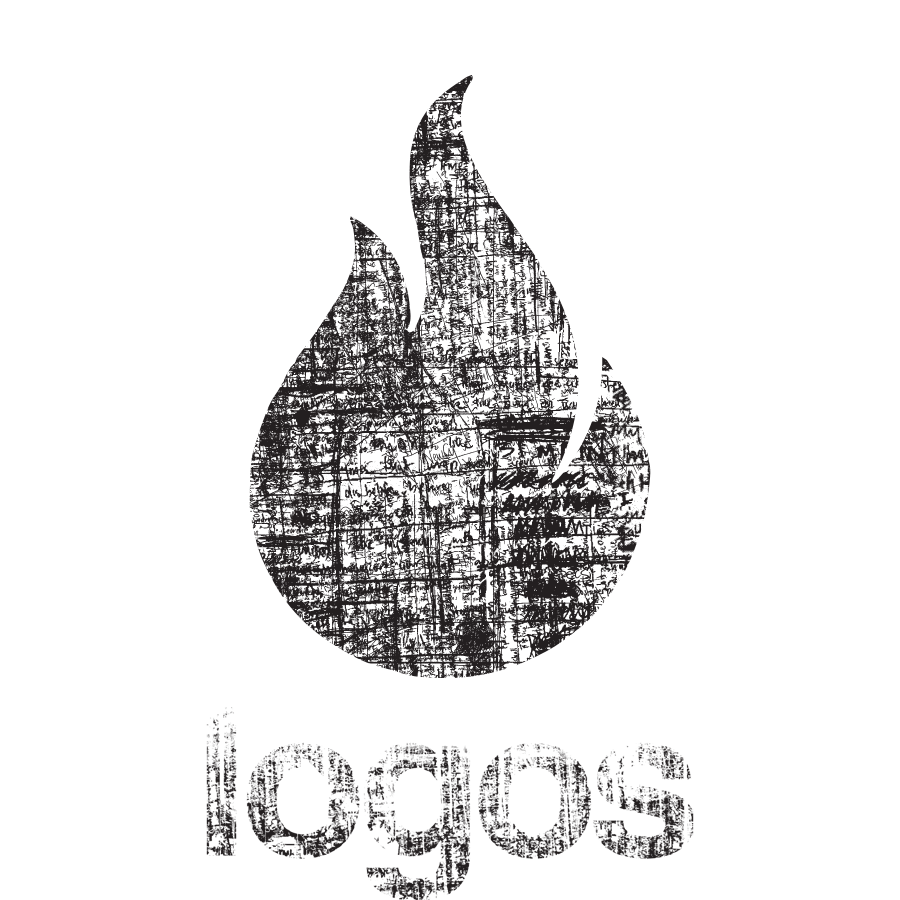 Stoneback, Inc. logos
